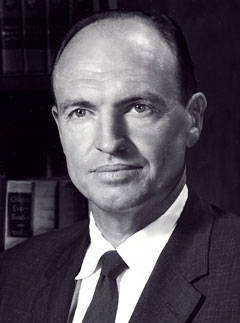 Levin 2007