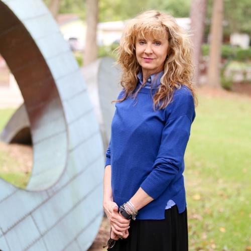 Photo of Teresa Drake
