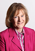 Photo of Connie Niblock