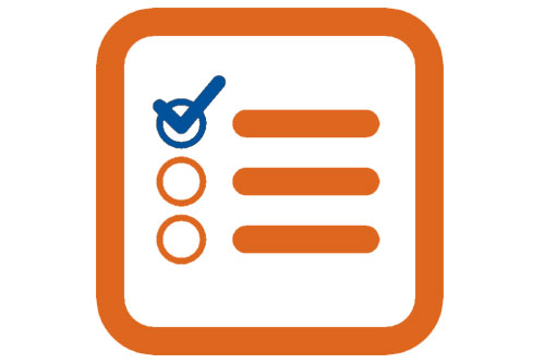 uf thesis checklist The university of florida college of agricultural and life sciences honors: forms and resources for specifics on submitting your thesis to uf.