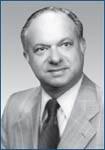 Sidney M. Aronovitz