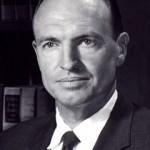 C. Clyde Atkins
