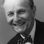 The Hon. Raymond Ehrlich