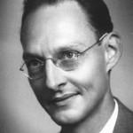 Henry A. Fenn