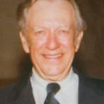 Chester H. Ferguson