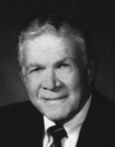 James J. Freeland