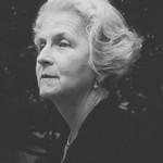 Clara Backus Floyd Gehan