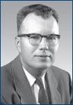 Frank E. Maloney