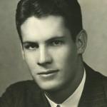 John Moore McCarty