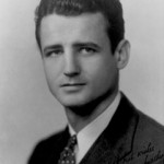 George A. Smathers