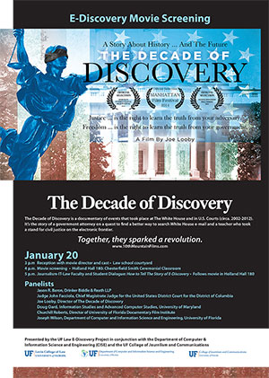 decade of discover poster thumbnail image