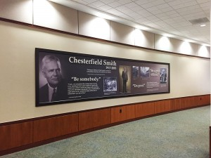 Chesterfield-smith-(1)