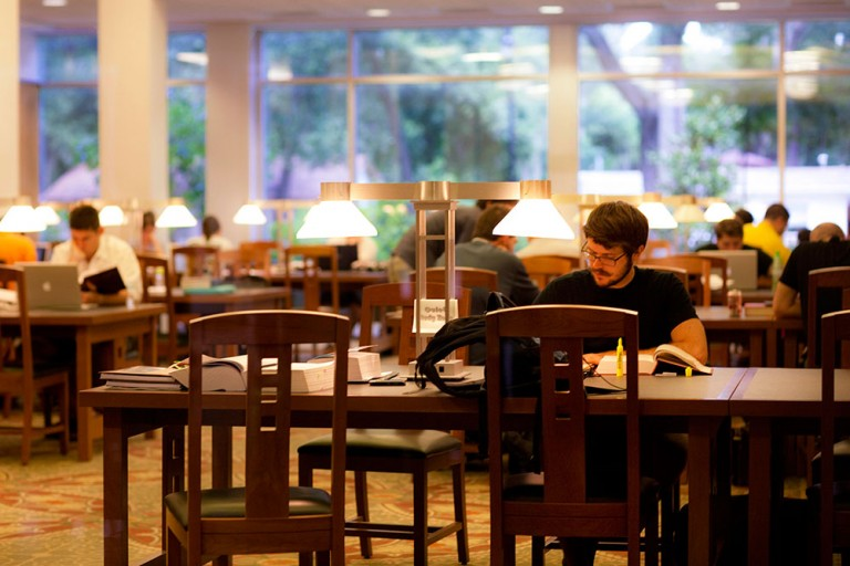 usf graduate school dissertation deadlines