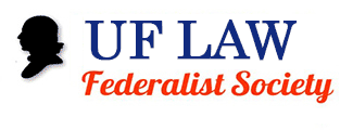 uf-fed-soc-logo1