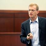 Shelanski_Howard_Heath_Lecture1