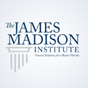 james-madison-institute-logo
