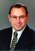 Photo of Richard A. Matasar
