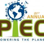 PIEC Logo