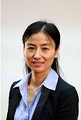 Mian Wei