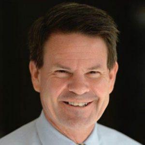 Photo of Clay Calvert
