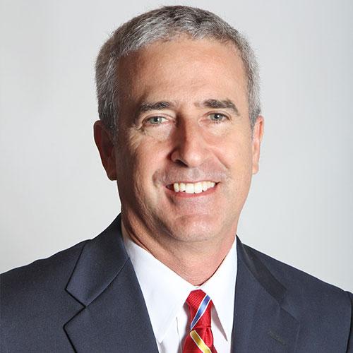 Photo of Cohen