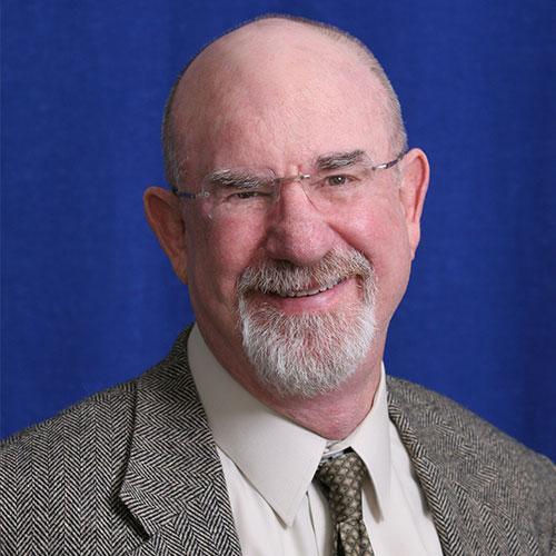 Photo of Davis