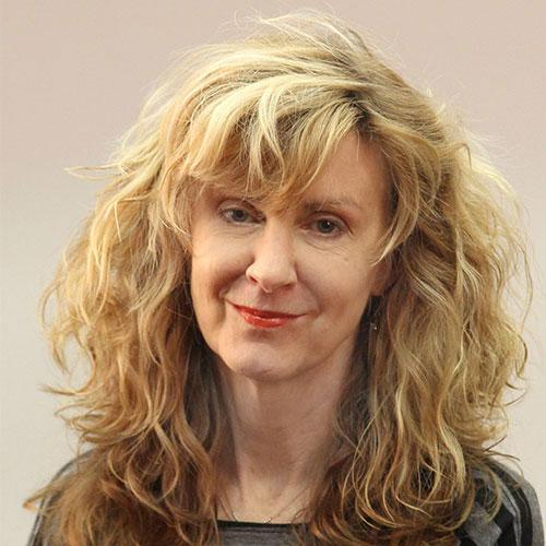 Teresa Drake