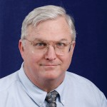 Photo of Bob Dekle