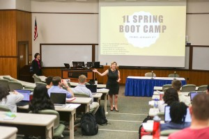 boot-camp-2