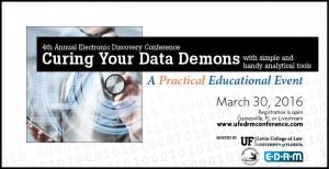03-30-16 EDRM Conference banner WEB 02-10-16v1