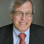 Photo of Erwin Chemerinsky