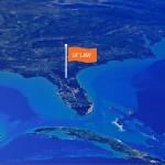 Florida's flagship
