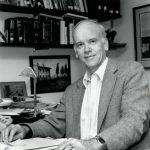 Photo of Walter Probert