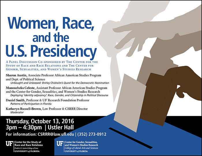 csrrr-women-race-presidency-web-flier-09-11-16v1-resized