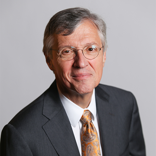 William H. Page