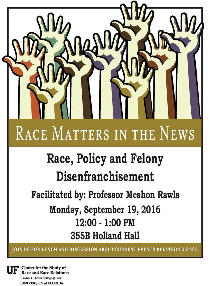 race-policy-and-felony-disenfranchisement