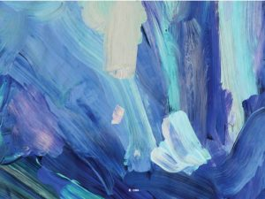 blue-watercolor-strokes-2-from-mindfulness-site