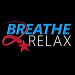 Breathe2Relax is a portable stress management tool
