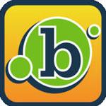 Bugle App