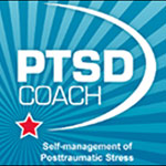 http://t2health.org/apps/ptsd-coach