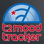 http://t2health.org/apps/t2-mood-tracker