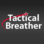 http://t2health.org/apps/tactical-breather