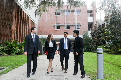 UF Law Jumps Seven Spots in U.S. News Rankings - Levin College of ...