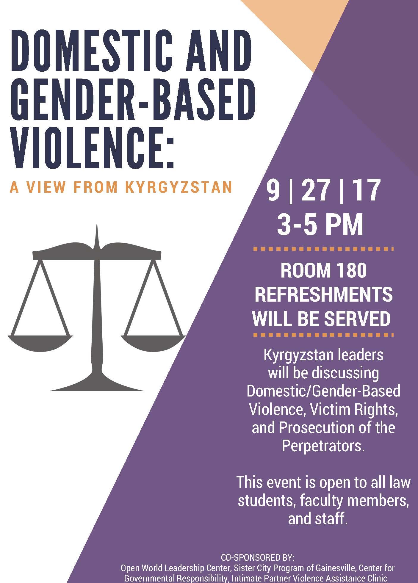 september 27  2017  gender