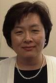 Photo of Cheong