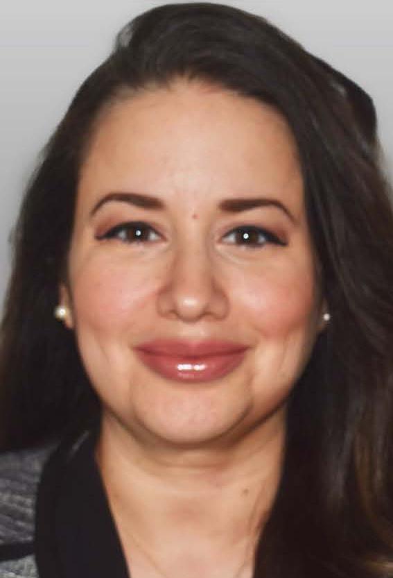 Michelle Denis