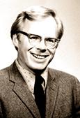 Joseph R. Julin