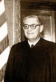 Isaac Benjamin Krentzman, Jr.