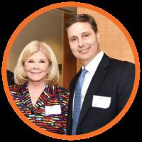 <a href='https://www.law.ufl.edu/careers/alumni'>Alumni</a>