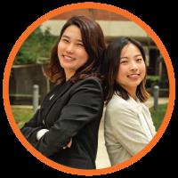 <a href=' https://www.law.ufl.edu/careers/students'>Students</a>